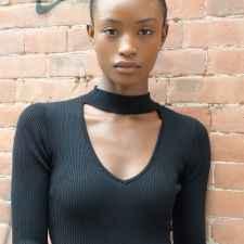 Alicia Burke2 (3)