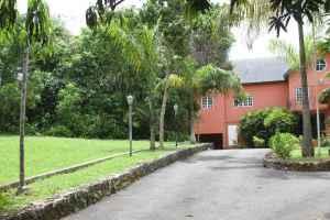 Villa Ronai 1