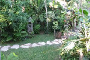Villa Ronai2