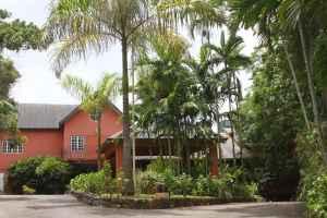 Villa Ronai4
