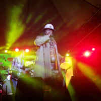 Luciano-at-the-Peter-Tosh-Tribute-concert-Kingston,-Jamaica