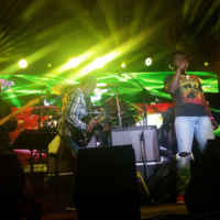 Mermans-at-the-Peter-Tosh-Museum-Concert-Kingston,-Jamaica-Oct-22